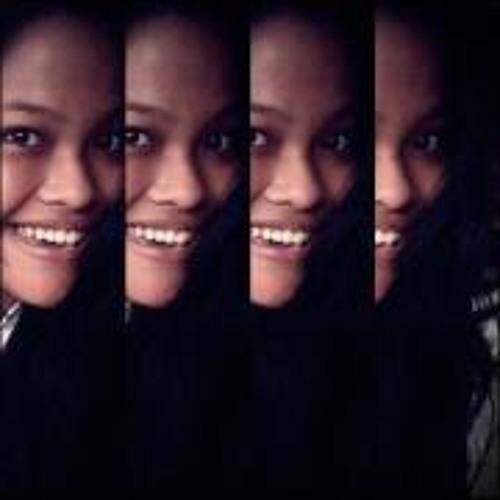 BrgtOlivia's avatar