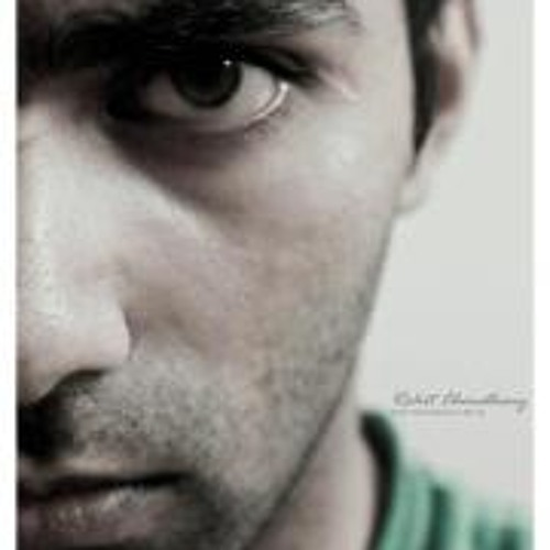 Rohit Choudhary 6's avatar