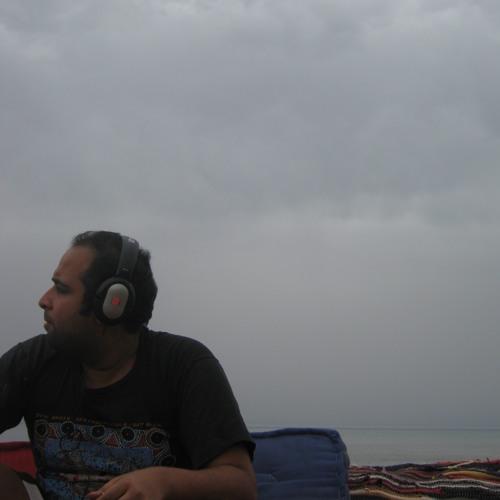Ahmed Rahal's avatar