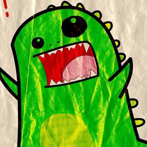 oliviamace's avatar