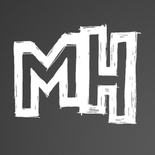 MHstudiosVA's avatar