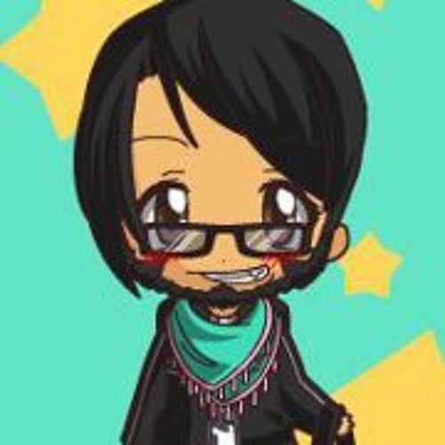 Tuomas Kristola's avatar