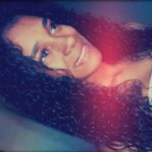 Shirlene Rosa's avatar