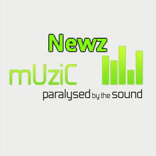 Muzic-Newz's avatar