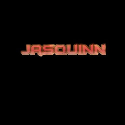 Jasquinn Littlefari's avatar