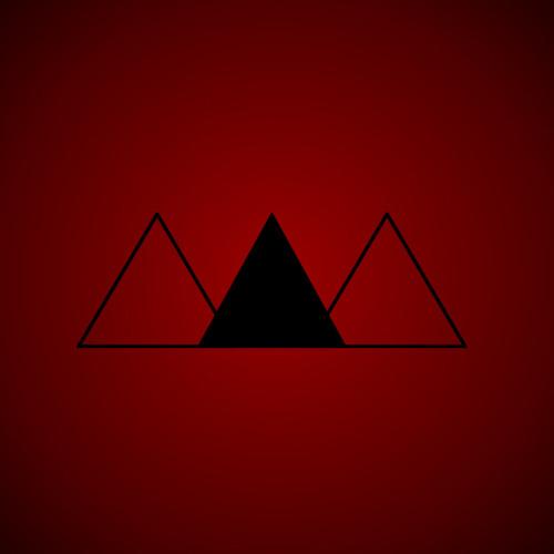 Obliviondays (Riot)'s avatar