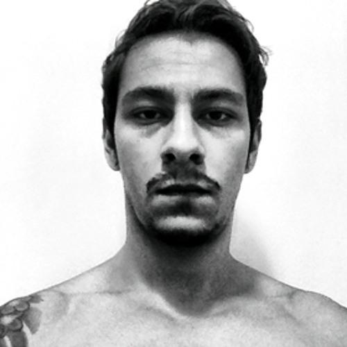 Renato Tagliari's avatar