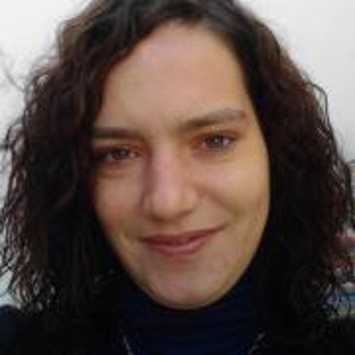 Carina Correia 5's avatar
