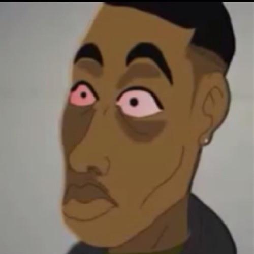 Juiced_'s avatar