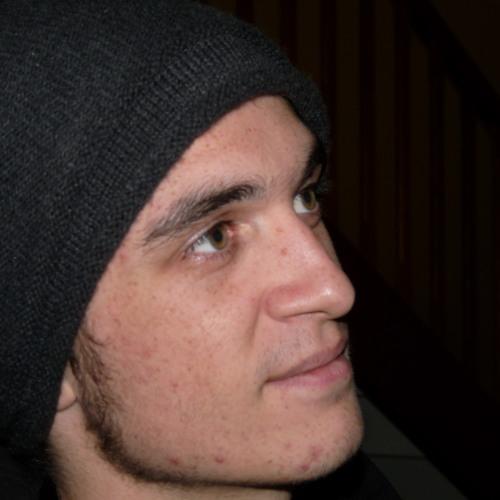 Julien Galliot's avatar