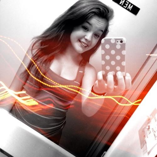 sidnee_xo's avatar