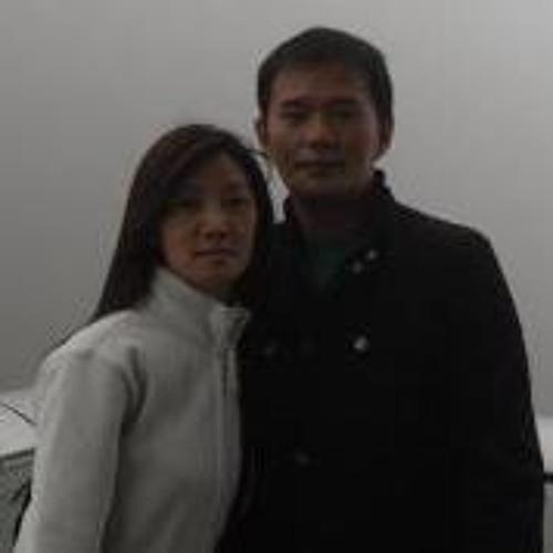 Benny Chew's avatar
