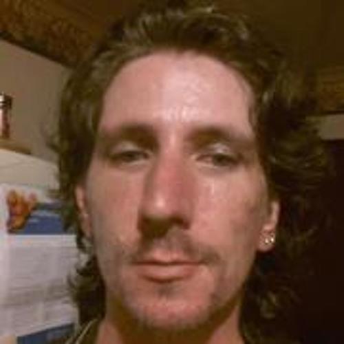 Graham847's avatar
