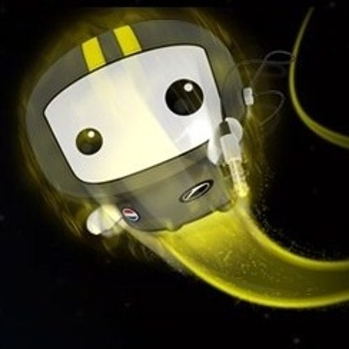 Yuri-UA's avatar