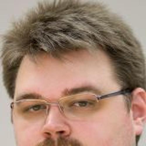 Daniel Ral's avatar