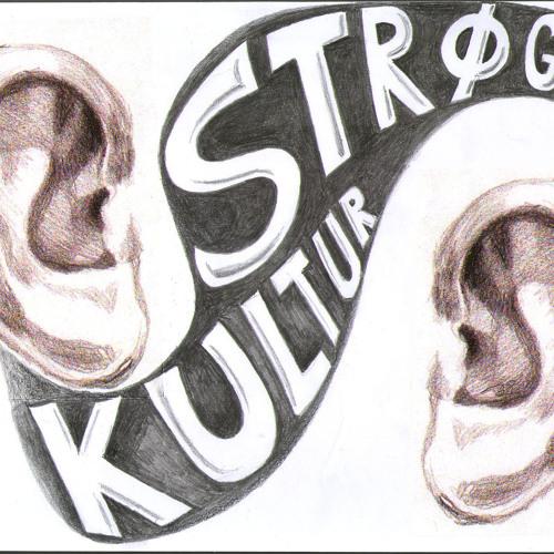 Lydproduktion 3 : Roskilde Kloster - Kærlighed, svigt og genfærd