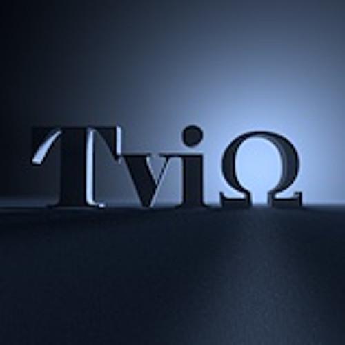 TVIO's avatar