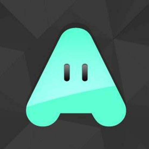 atajografico's avatar