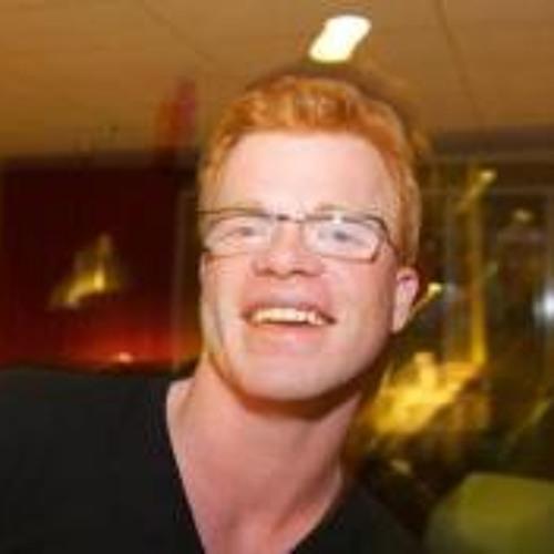 Maarten Wouters 1's avatar