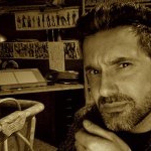 Igor Chimisso's avatar