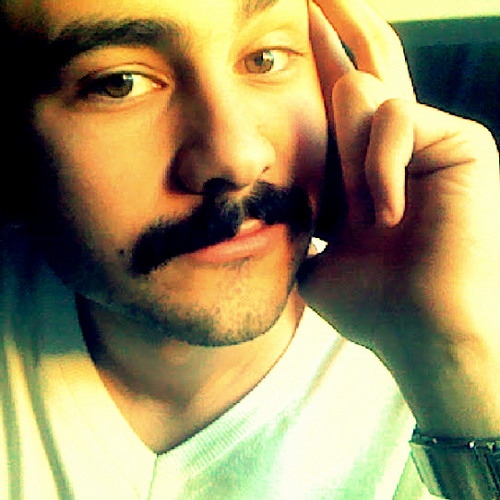 OzdemirAykut's avatar