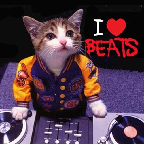 I LOVE BEATS's avatar