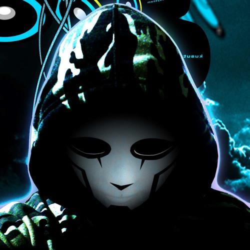 Whosent's avatar