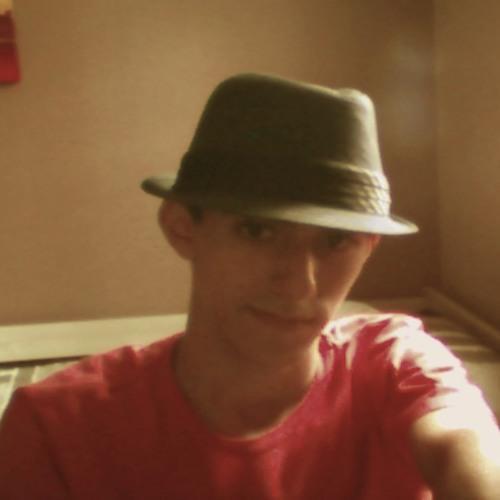 Murilo S....'s avatar