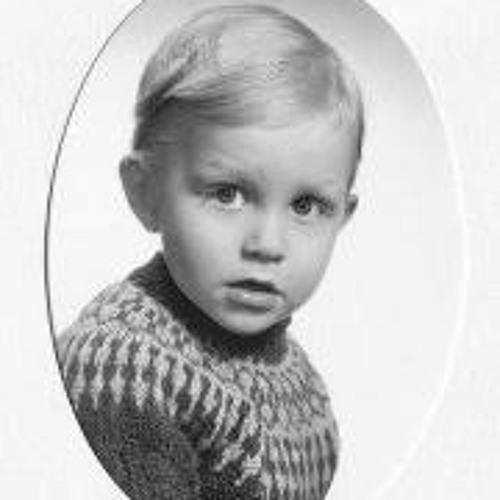 Juuso Ollikainen's avatar
