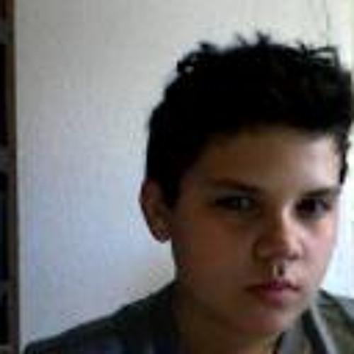 Julio Crispino's avatar