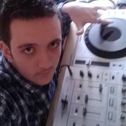 DjTrixxMusic's avatar