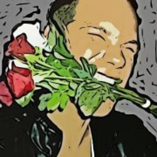Jakub 'Jason' Mraz's avatar