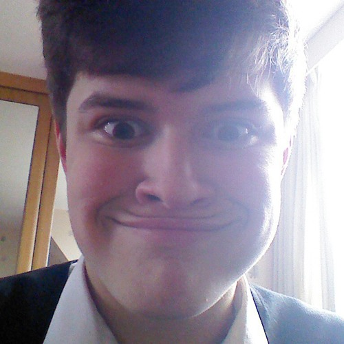 will1amson's avatar