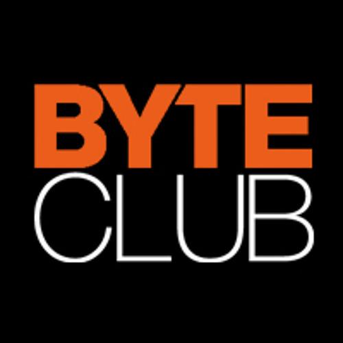 Byteclub's avatar