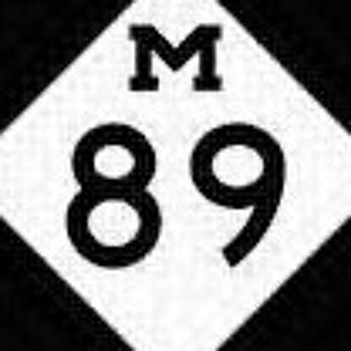 mpower89's avatar