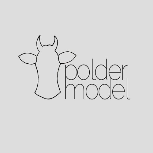 PolderModel's avatar