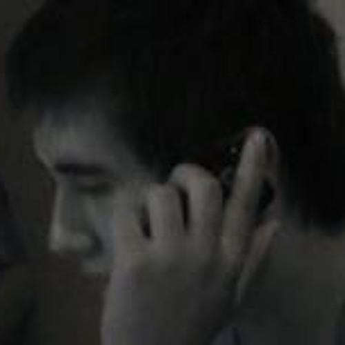 Nicolas Alejandro Leon's avatar