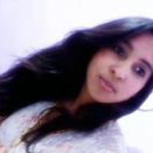 Camila Rodrigues 35's avatar