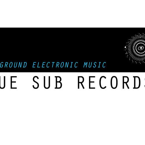 Blue Sub Records's avatar