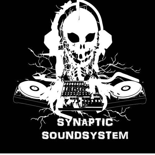 SynapticSound's avatar