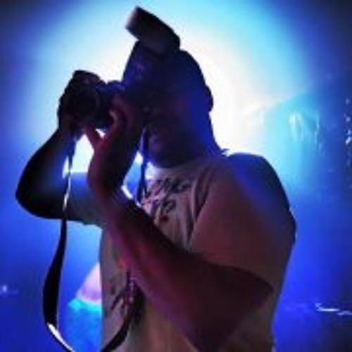 Marques Daniels's avatar
