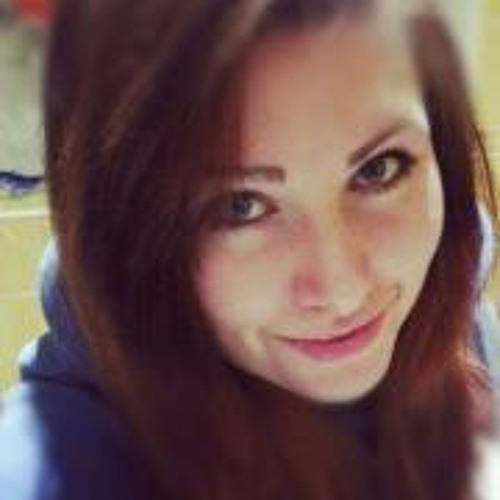 Anny Ananas's avatar