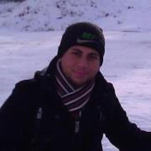 Anas Ibraheem's avatar