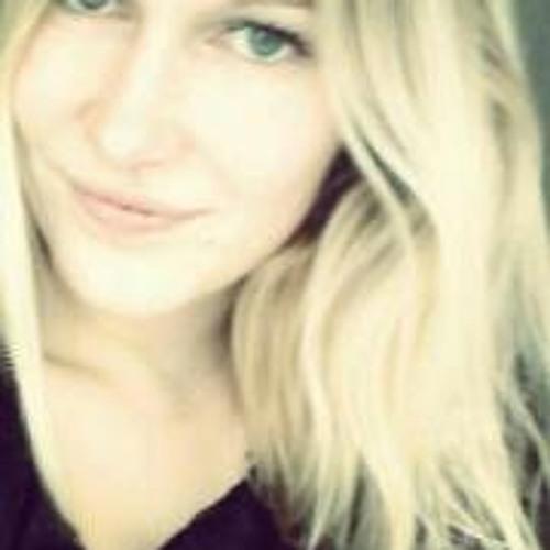 Ine Meester's avatar