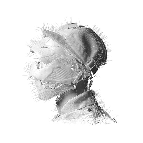 WOODKID's avatar