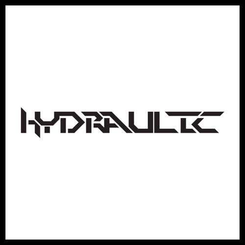 Hydraulic Dubstep's avatar
