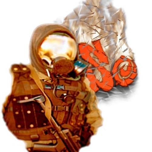 Mac0 SonicSpiral Drafts's avatar