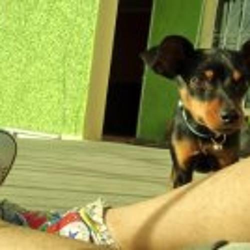 Luen Tapia's avatar