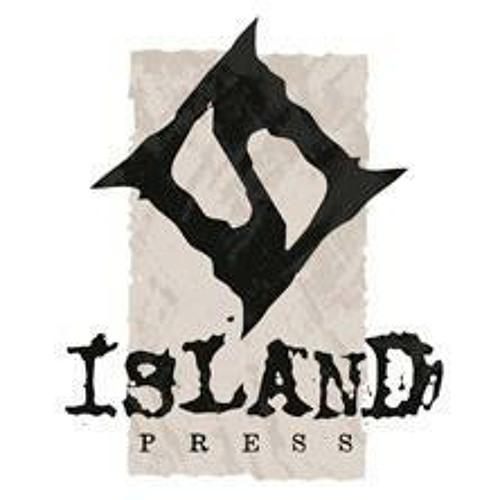 IslandPressBr's avatar