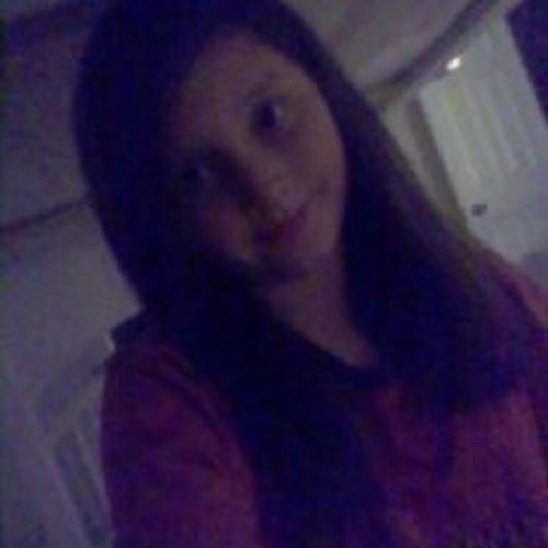 Haley Hernandez 1's avatar